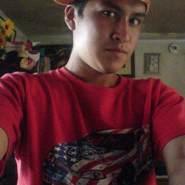 oscarlancheros's profile photo