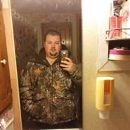 shaunshelton's profile photo