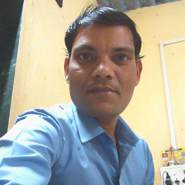 dharmendartiwar9's profile photo