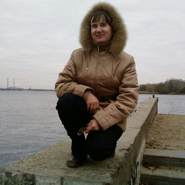 lyubat81's profile photo