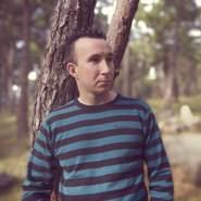 petrogiannhs's profile photo