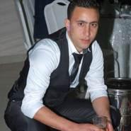 zakajen's profile photo