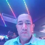 deliomartefrias's profile photo