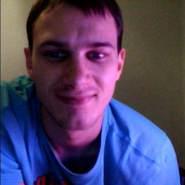 user_kgn7364's profile photo