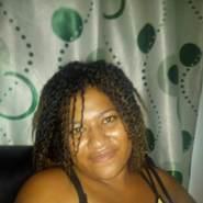 deezavuvouza's profile photo