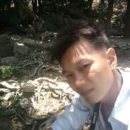 user_mshdb39's profile photo