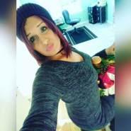normairisalicea's profile photo