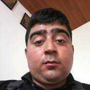 ramazanOzdemir42's profile photo
