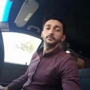 Abbas_Eliyev0's profile photo