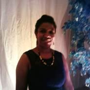 anaclaudiapontes's profile photo