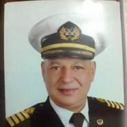 ehab4226's profile photo