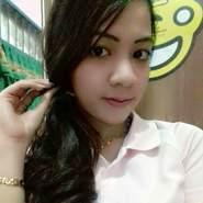 avrielyanti88's profile photo