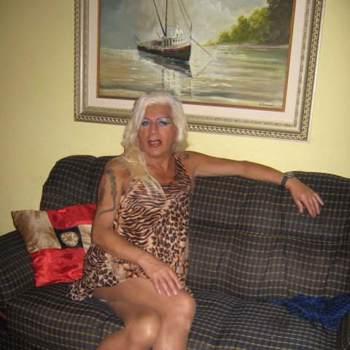 rominahair_Ciudad Autonoma De Buenos Aires_Single_Female