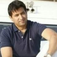 hrithik1985's profile photo