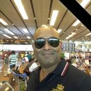 rokonkhan4's profile photo