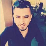 veyselkaranizorsu's profile photo