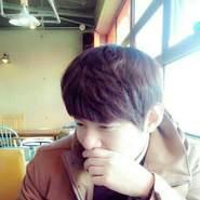 tnselghdi's profile photo