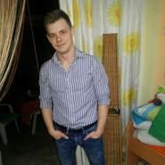 veljkomuncan's profile photo