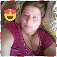lokitasbellasmorales's profile photo