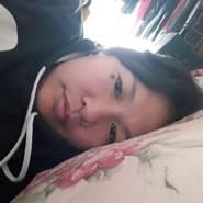 arrarabaraarguilles's profile photo