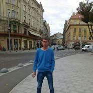 user_ujasl960's profile photo
