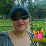 midalyquinta78's profile photo