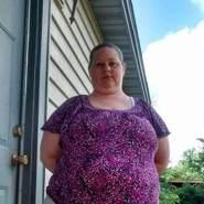 aprilvetitoe4's profile photo