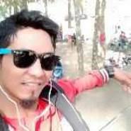 Dhinkaditya's profile photo