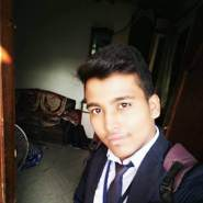 shreykadu's profile photo