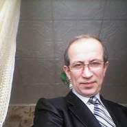 magerramovtelman's profile photo