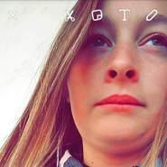 Sara131261's profile photo