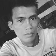 adipepoy's profile photo