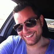 user_deb20563's profile photo