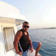 mustafamohammed55's profile photo