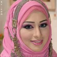 amelsedjari's profile photo