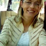 ljiljanapetrasinovic's profile photo