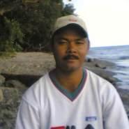 ridopatty's profile photo