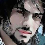 user_mzvqb790's profile photo