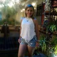 romyrodriguez6's profile photo