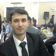 user_moj52's profile photo