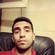 ivanromeo9's profile photo