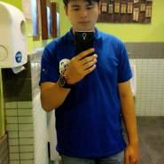 thiwakonnewboonmakha's profile photo