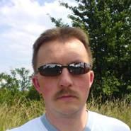 zenonwostal's profile photo