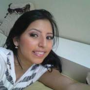 mariangel_2289's profile photo