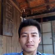 quyen_pr's profile photo
