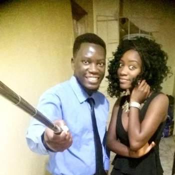 mthuthasimor04_Lilongwe_Single_Male