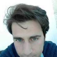 mohammad1943's profile photo