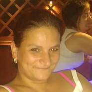 marketahrabcova's profile photo