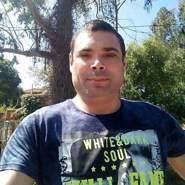 viegasviegas8's profile photo