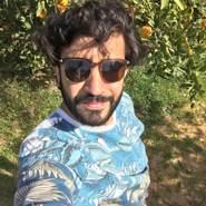 anasnuseir's profile photo